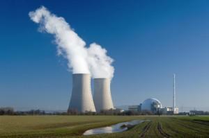 nuclear power plant, radiation, acute radiation poisoning