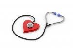 holistic healing, heart health